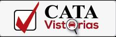 CATA VISTORIAS – Laudo ECV, Laudo de Motor, Laudo Cautelar, Laudo de Aplicativo, Carros, Caminhões, Motos, Catalaudo