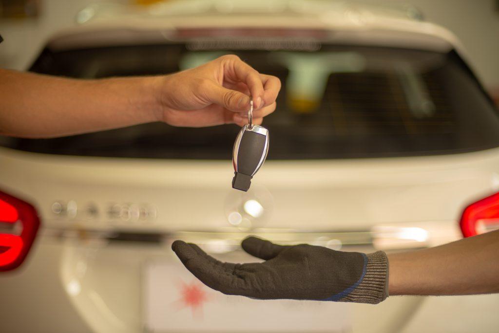 ROD_6780-1-1024x684 Transferência de veículos: documentos necessários e taxas...