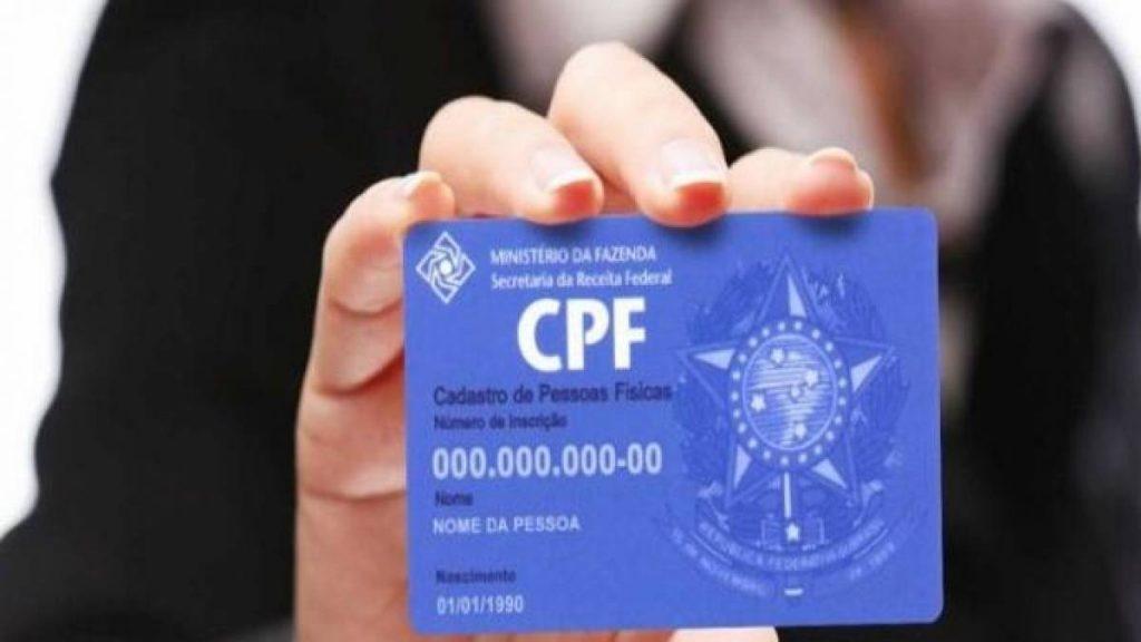 cpf.agoraeoficial.documentouniconobrasil.saopaulo.sp_-1024x576 CPF, agora ele já pode ser usado para substituir documentos, agora é oficial...