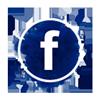 facebook-vetorizado-catavistoria-laudodemotor-redes-sociais Seja um Licenciado