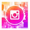 instagram-vetorizado-catavistoria-laudodemotor-redes-sociais Dúvidas de Laudo de Transferência e Laudo Cautelar