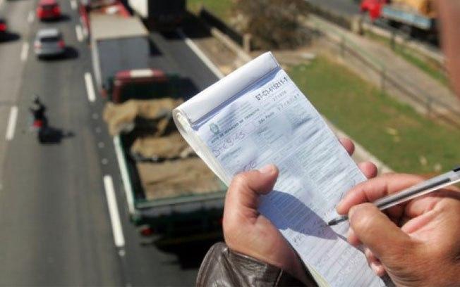 multas-1 Como consultar e recorrer multas do Detran SP (Garantido!)