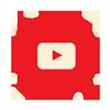 youtube-vetorizado-catavistoria-laudodemotor-redes-sociais Seja um Licenciado