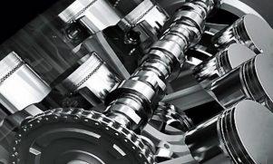retificar-o-motor-800x400 Laudo Cautelar