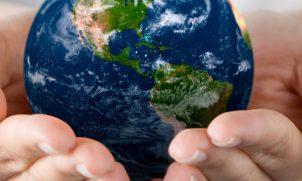 mapa.mundi_.mapa_.mundo_.catavistorias.laudodemotor.unidadescatavistorias Laudo Cautelar