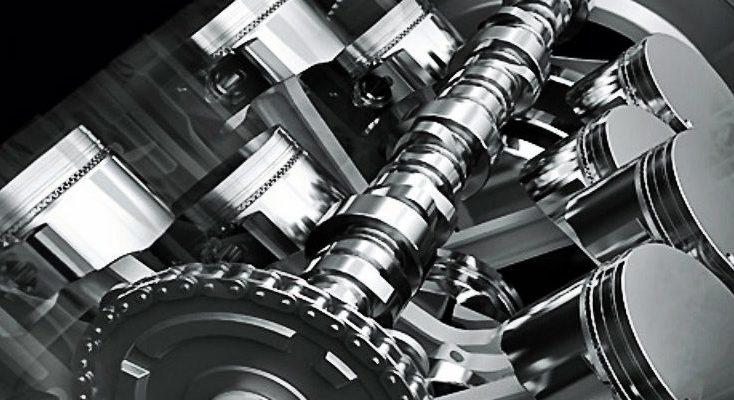 retificar-o-motor-800x400 Laudo ECV/Laudo de Motor/Laudo de Transferência